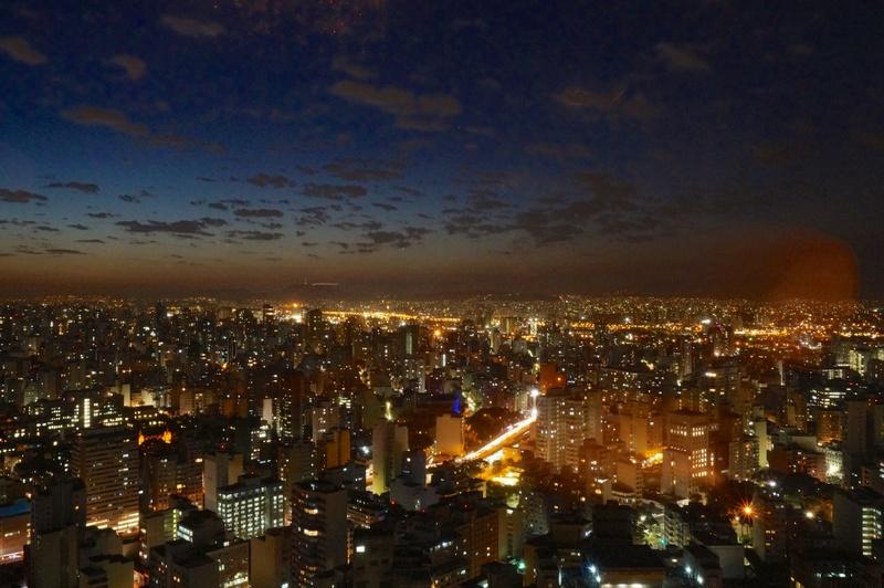 Brésil 013