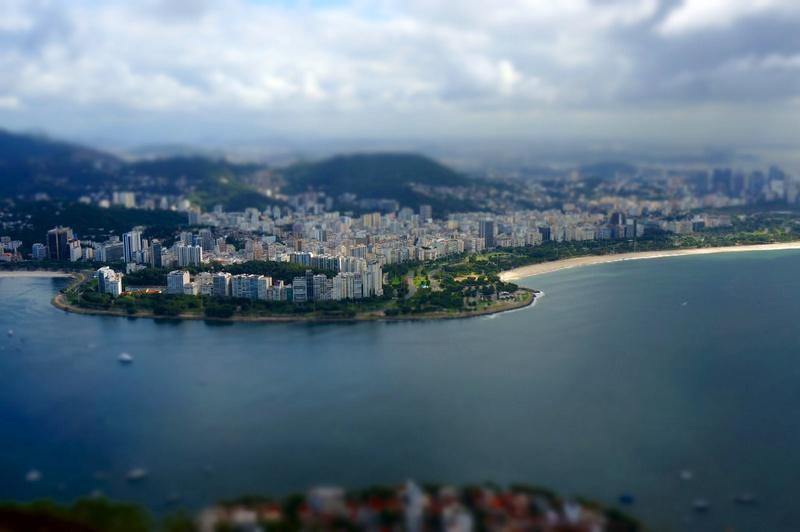 Brésil 094