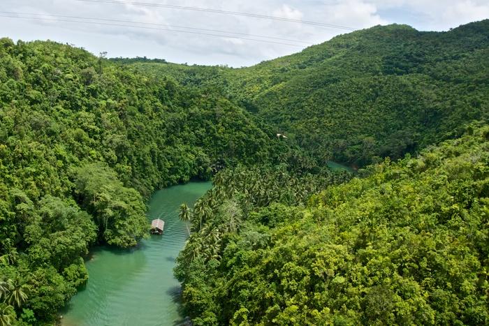 Philippines – L'Archipel des Visayas 2 semaines avec un détour par Siargao