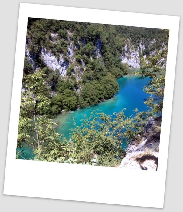 Itinéraire Croatie: un roadtrip de 11 jours en plein été
