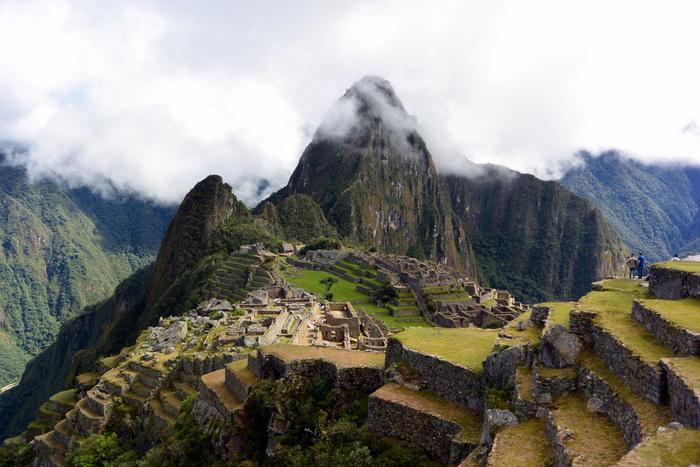 Itinéraire 1 mois – le Pérou du Nord au Sud (sans l'Amazonie)