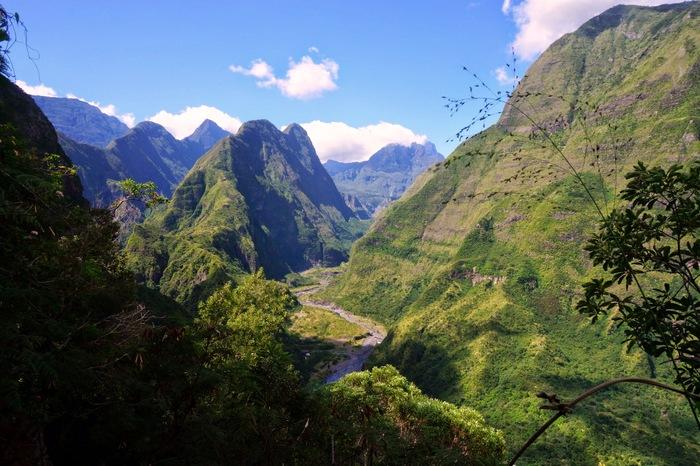 Itinéraire de découverte de La Réunion – en 2 semaines