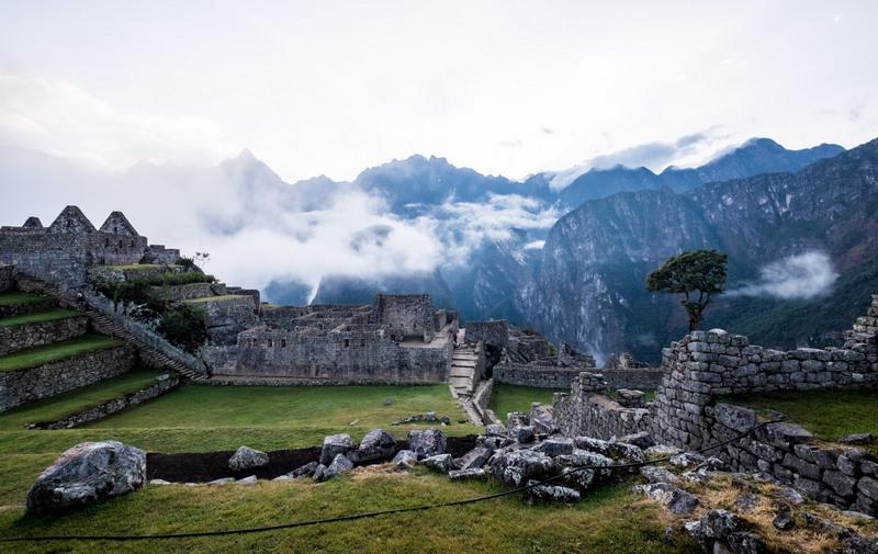 Pérou-117