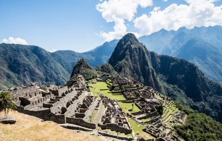 Pérou-135