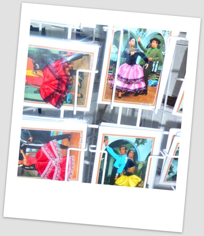 sevilla 2012 et barnecue en bretagne 334