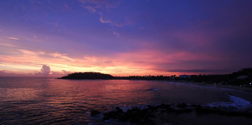 Sri Lanka (14 sur 15)-001