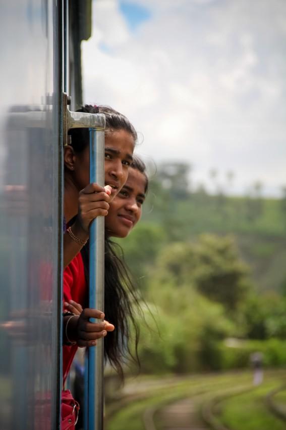 Sri Lanka (5 sur 15)-001
