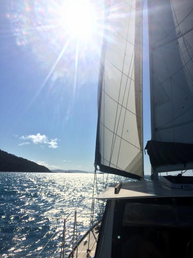 airlie-beach-en-bateau