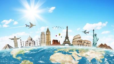 5 outils pour immortaliser vos voyages selon Erwan