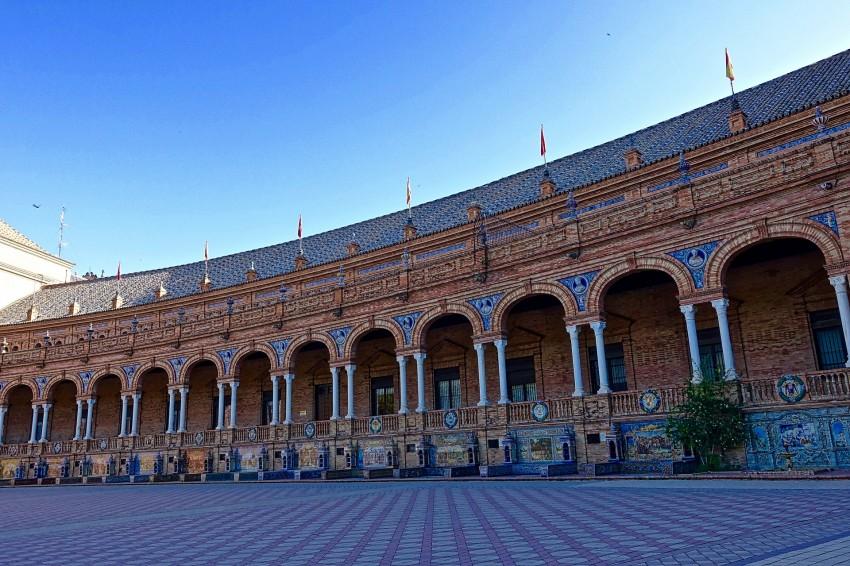 plaza-de-espania-1406609_1920