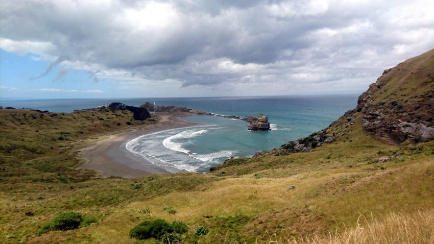 CastlePoint1