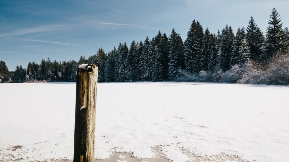 1 semaine en Suisse - Canton de Soleure & Jura