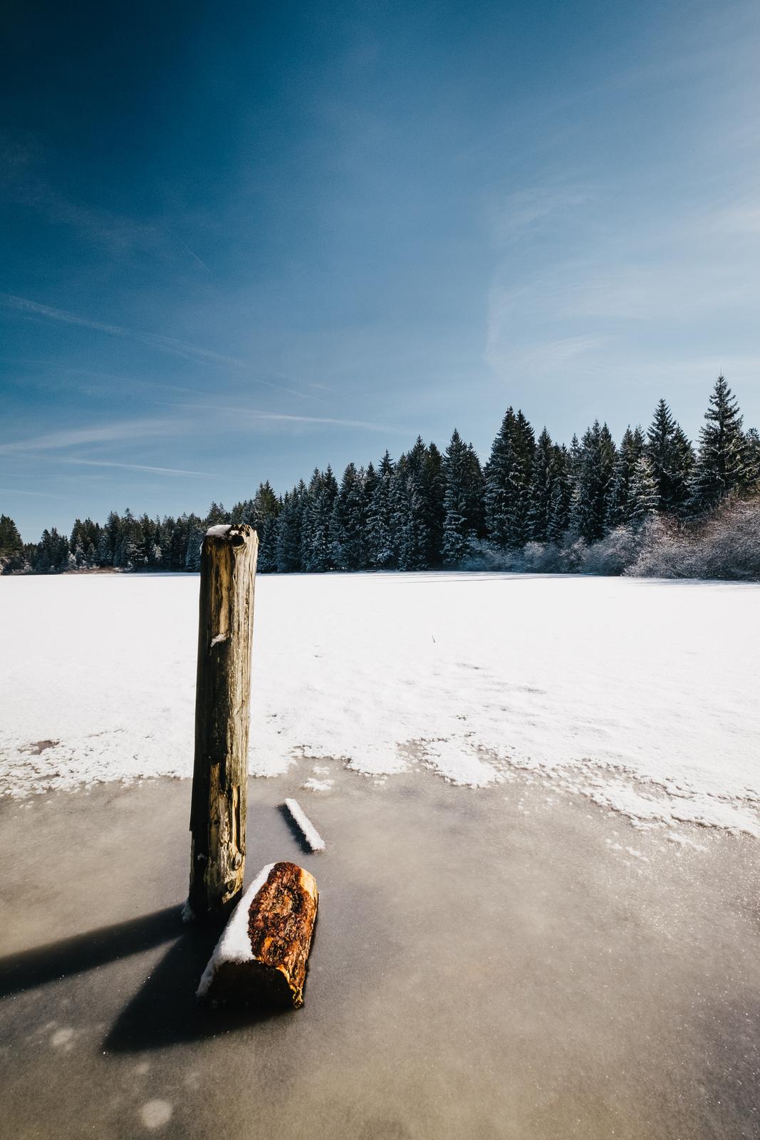 Itinéraire Suisse 1 semaine – Jura suisse & canton de Soleure
