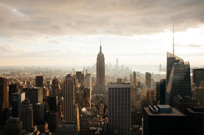 new-york-690214_1920
