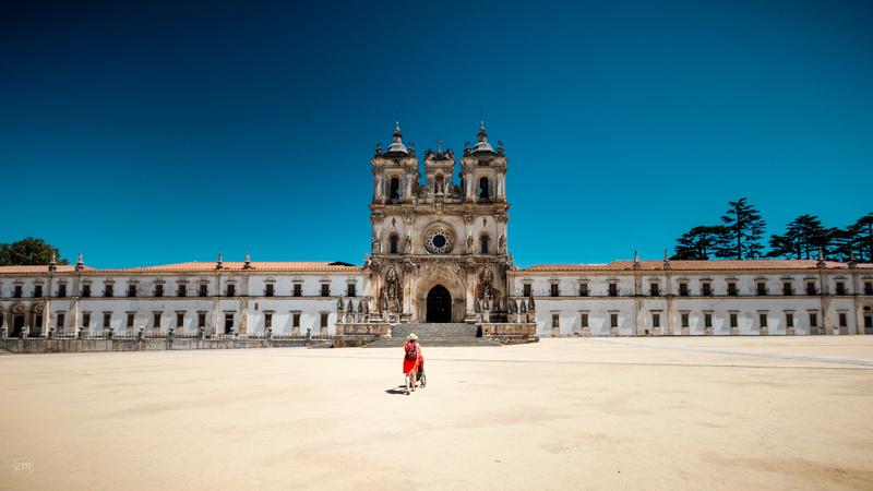 Itinéraire Portugal 10 jours: la côte de Porto à Lisbonne