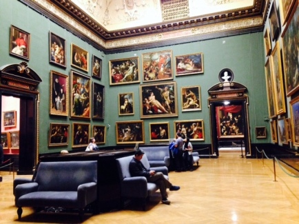 Palais Vienne